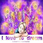 I Love to Dream