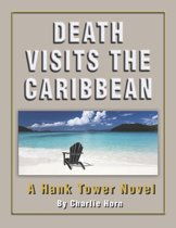 Death Visits the Caribbean