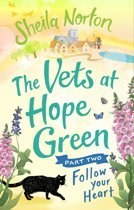 The Vets at Hope Green: Part Two