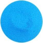 Aqua facepaint 16gr l. sky blue (glans)