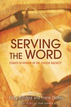 Serving the Word