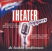 Hollands Glorie-Theatertoppers