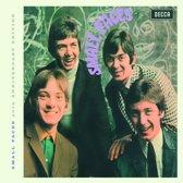 Small Faces - 40th Anniversary