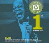 Jazz Number 1's