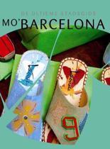 Mo'Barcelona