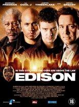 Edison (dvd)