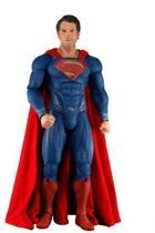 Neca Man of Steel: Superman Scale 1:4