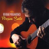 Persian Suite