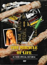 The Miracle of Life