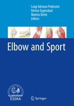 Elbow and Sport