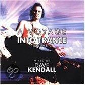 A Voyage Into Trance Vol. 2