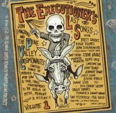 Executioner's Last Songs