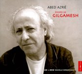 Abed Azrie - Epopee De Gilgamesh