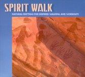 Spirit Walk
