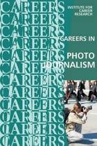 Careers in Photojournalism