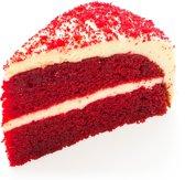 Bake Delicious Bakmix voor Red Velvet 1 kg