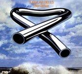 Tubular Bells (Deluxe Edition+Bonus
