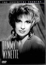 Tammy Wynette - Essential Country (Import)