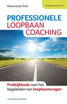 Professionele loopbaancoaching