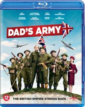 Dad's Army (Blu-ray)