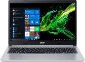 Acer Aspire 5 A515-54-59CP Zilver Notebook 39,6 cm