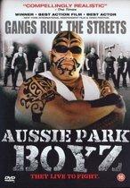 Aussie Park Boyz