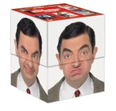 Mr. Bean Big Box (6DVD)