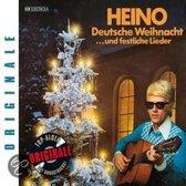 Deutsche Weihnacht Und Festliche Li