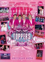 Toppers 2018 In Concert - Pretty In Pink (DVD)
