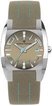 Unisex Watch Alpha Saphir 311E (34 mm)