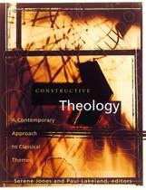 Constructive Theology Free CD ROM