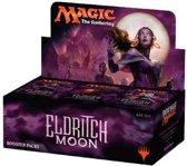 Eldritch Moon Boosterbox