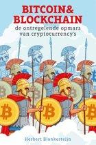 Bitcoin & Blockchain