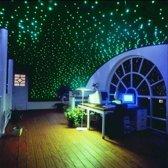 150 + 150 gratis Glow in the dark sterren |  Glow in the Dark Stars | Gloeiende Sterren Sticker Set | Sterrenhemel | 300 stuks sinterklaas aanbieding!!!