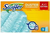 Swiffer Duster - Navulling Ontstoffers 5 stuks