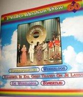 Vader Abraham Show - wolkenserie 60