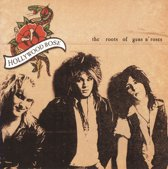 Roots Of Guns 'N Roses