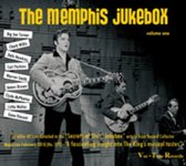 The Memphis Jukebox Vol. 1