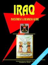 Iraq Investment and Business Guide