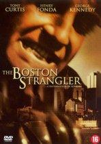 Boston Strangler (dvd)