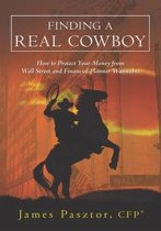 Finding a Real Cowboy