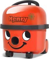 Numatic Henry HVR 235 Limited Edition - Stofzuiger met zak