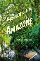 Groeten uit de Amazone