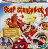 Afbeelding van Stef Stuntpiloot - Gezelschapsspel speelgoed