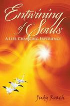 Entwining of Souls
