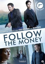 Follow The Money - Seizoen 2