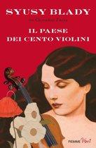 Il paese dei cento violini