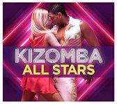 Kizomba All Stars
