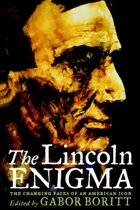 The Lincoln Enigma