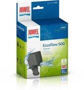 Juwel Aquariumpomp eccoflow 500 - Grijs